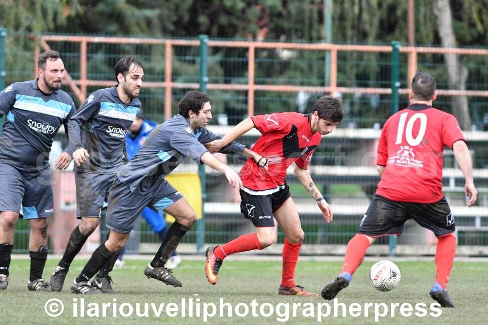 SauroRispescia vs Sticciano (71)