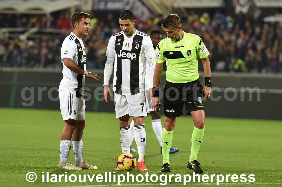 Fiorentina vs Juventus (14)