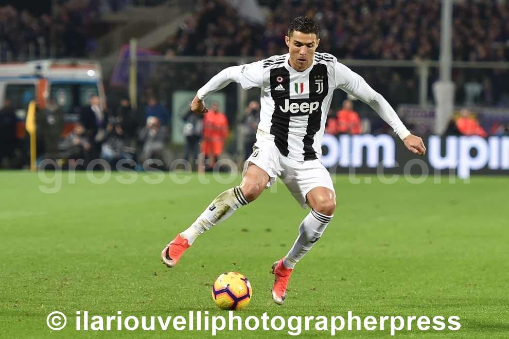 Fiorentina vs Juventus (16)