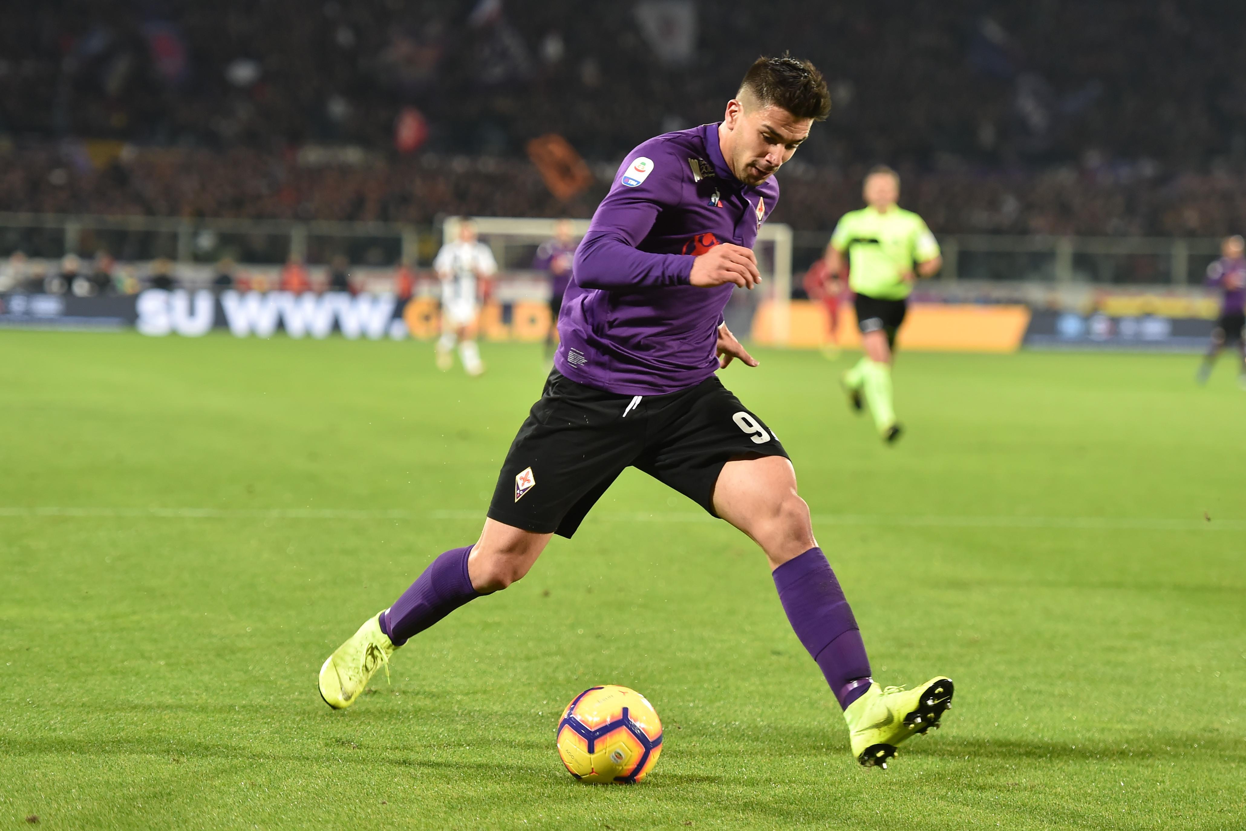 Fiorentina vs Juventus (31)
