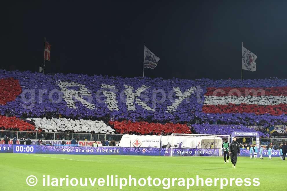 Fiorentina vs Juventus (5)