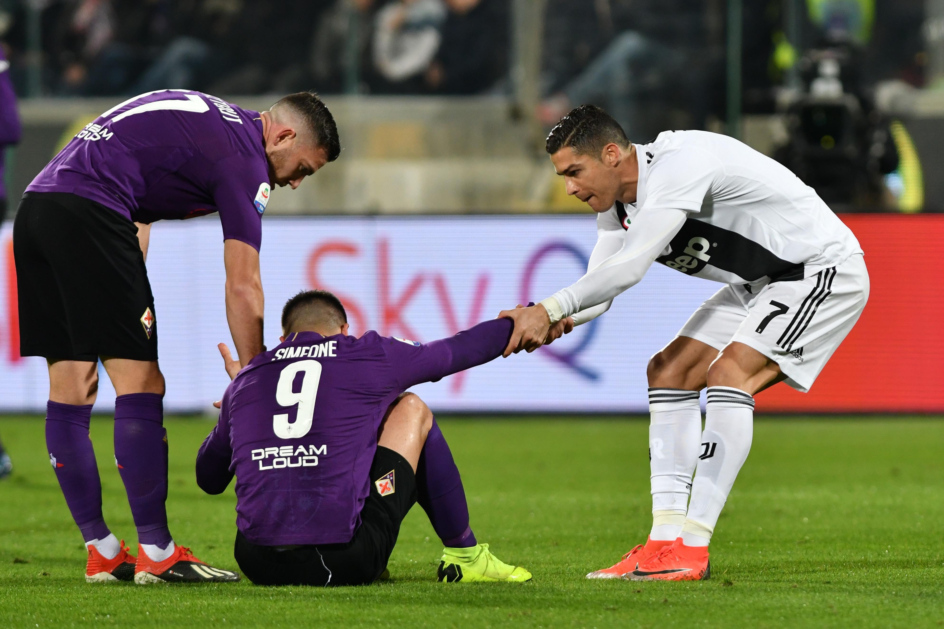 Fiorentina vs Juventus (51)