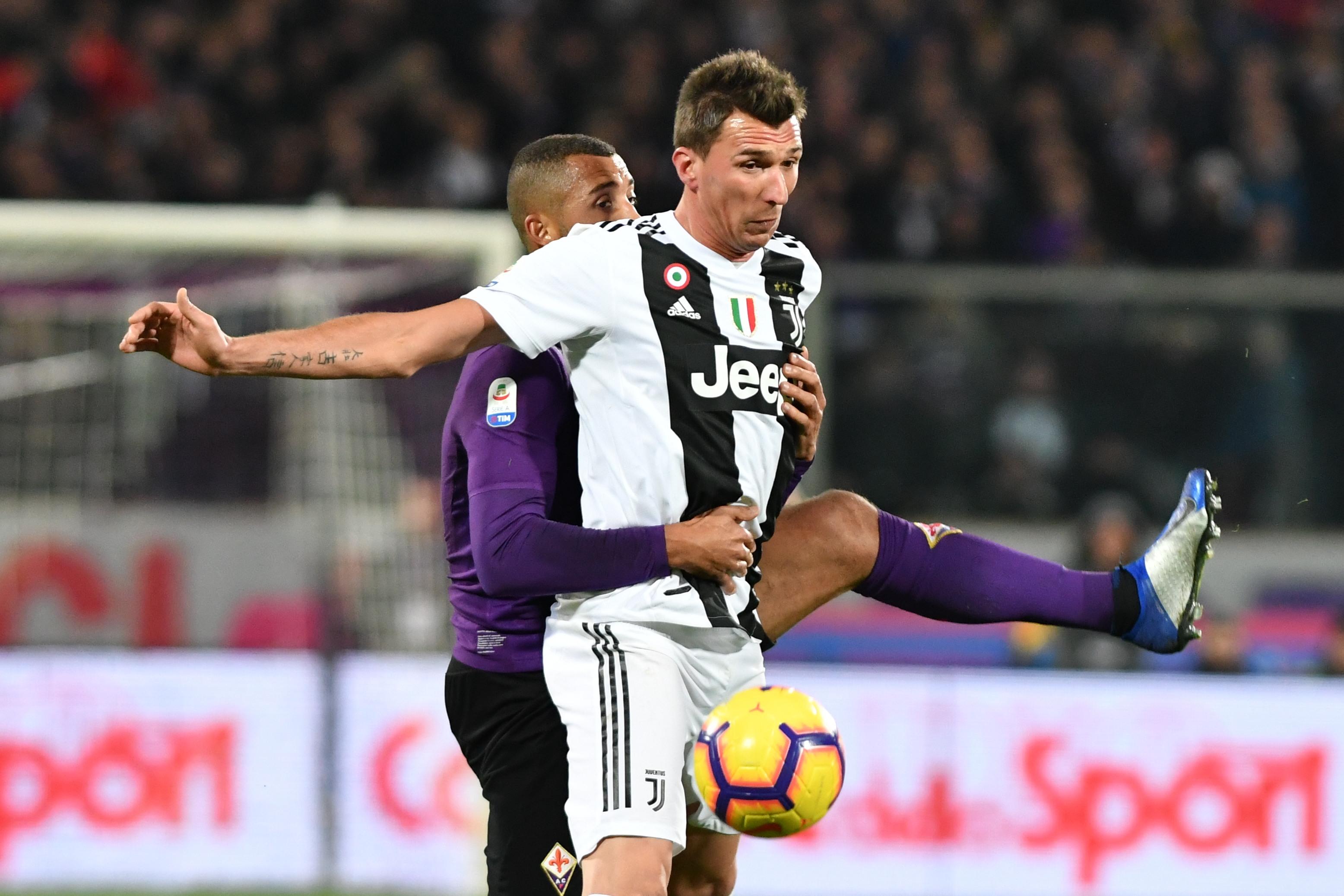 Fiorentina vs Juventus (61)