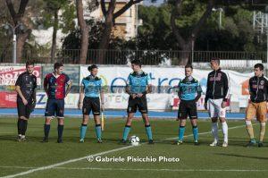 Grosseto-Cecina-2018-19-1