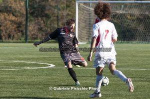 Grosseto-Montignoso-Coppa-Italia-2018-19-10