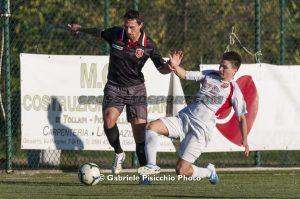 Grosseto-Montignoso-Coppa-Italia-2018-19-11