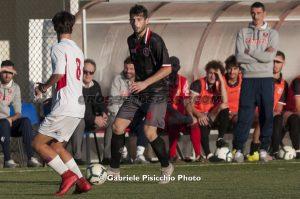 Grosseto-Montignoso-Coppa-Italia-2018-19-12