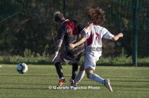 Grosseto-Montignoso-Coppa-Italia-2018-19-13
