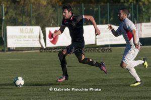 Grosseto-Montignoso-Coppa-Italia-2018-19-14