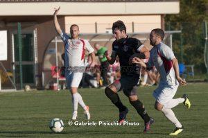 Grosseto-Montignoso-Coppa-Italia-2018-19-15