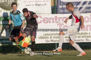 Grosseto-Montignoso-Coppa-Italia-2018-19-16