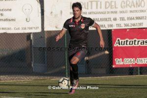 Grosseto-Montignoso-Coppa-Italia-2018-19-17