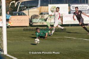 Grosseto-Montignoso-Coppa-Italia-2018-19-18
