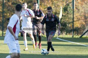 Grosseto-Montignoso-Coppa-Italia-2018-19-2