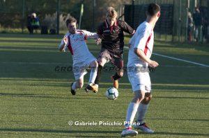 Grosseto-Montignoso-Coppa-Italia-2018-19-20