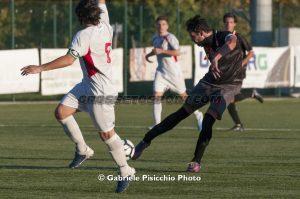 Grosseto-Montignoso-Coppa-Italia-2018-19-22