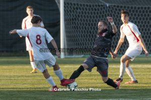 Grosseto-Montignoso-Coppa-Italia-2018-19-23