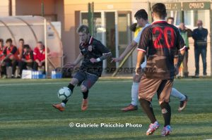 Grosseto-Montignoso-Coppa-Italia-2018-19-25