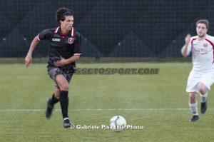Grosseto-Montignoso-Coppa-Italia-2018-19-28