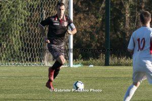 Grosseto-Montignoso-Coppa-Italia-2018-19-3