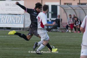 Grosseto-Montignoso-Coppa-Italia-2018-19-30