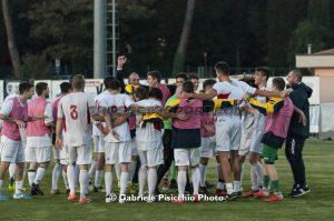 Grosseto-Montignoso-Coppa-Italia-2018-19-32