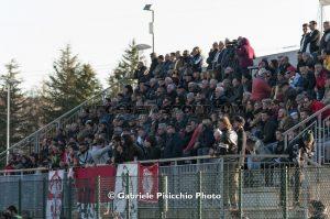 Grosseto-Montignoso-Coppa-Italia-2018-19-5
