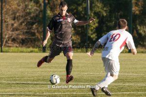 Grosseto-Montignoso-Coppa-Italia-2018-19-6