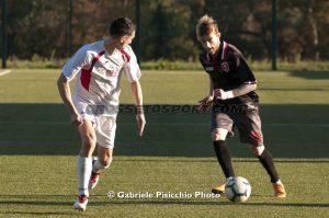 Grosseto-Montignoso-Coppa-Italia-2018-19-7