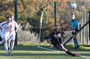 Grosseto-Montignoso-Coppa-Italia-2018-19-8