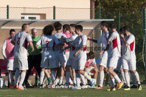 Grosseto-Montignoso-Coppa-Italia-2018-19-9