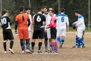 Alberese-Argentario-2019-1