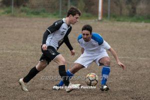 Alberese-Argentario-2019-10