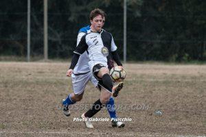 Alberese-Argentario-2019-19