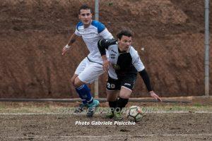 Alberese-Argentario-2019-27