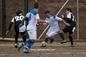 Alberese-Argentario-2019-28