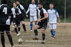 Alberese-Argentario-2019-3