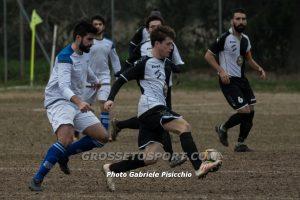 Alberese-Argentario-2019-34