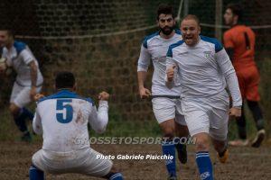 Alberese-Argentario-2019-37