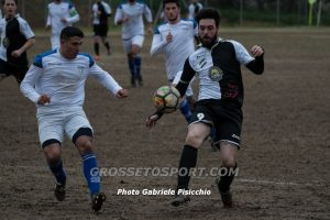Alberese-Argentario-2019-39