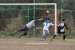 Alberese-Argentario-2019-6