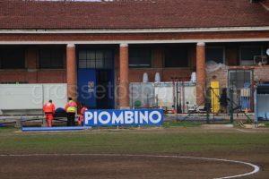Atletico-Piombino-Us-Grosseto-0-a-4-389