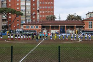 Atletico-Piombino-Us-Grosseto-0-a-4-390