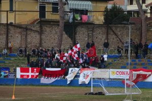 Atletico-Piombino-Us-Grosseto-0-a-4-391