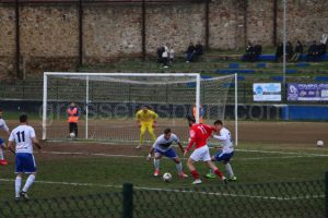 Atletico-Piombino-Us-Grosseto-0-a-4-392