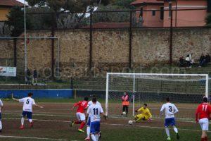 Atletico-Piombino-Us-Grosseto-0-a-4-393