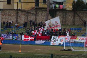 Atletico-Piombino-Us-Grosseto-0-a-4-394