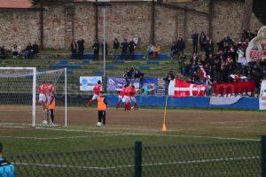 Atletico-Piombino-Us-Grosseto-0-a-4-395
