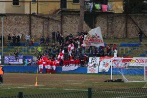 Atletico-Piombino-Us-Grosseto-0-a-4-396