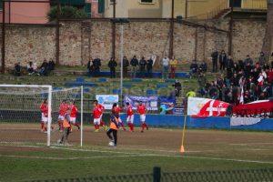 Atletico-Piombino-Us-Grosseto-0-a-4-397